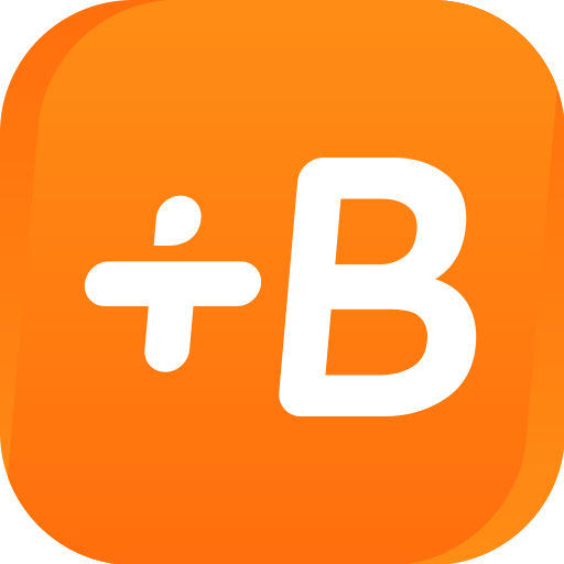 Learn Spanish, French or Other Languages Online - Babbel com